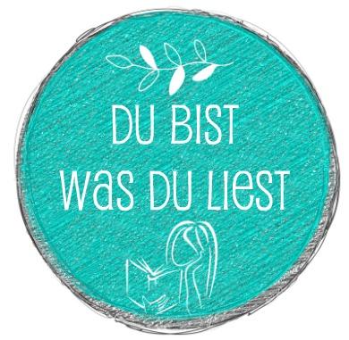 http://du-bist-was-du-liest.de