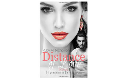 Distance of love
