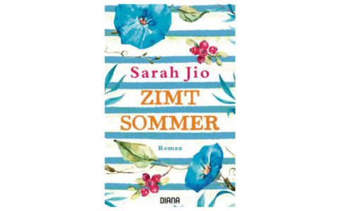 Zimtsommer Rezension